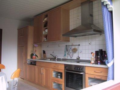 breinigs homepage. Black Bedroom Furniture Sets. Home Design Ideas